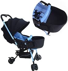 <b>Baby Stroller</b> Footrest Extended Seat, Universal <b>Baby Foot</b> Drag ...