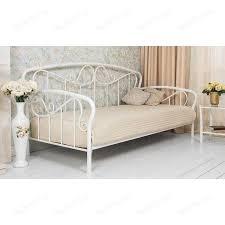 protector sofa cover <b>stretch</b> slipcovers | the-golbii.ru