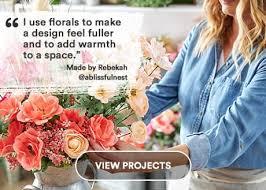 Spring <b>Floral</b> | Michaels