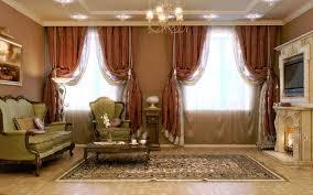 beautiful living room beautiful living room