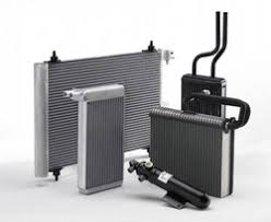 <b>Car Air Conditioning</b> Parts - <b>Car AC</b> Parts Latest Price ...