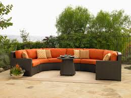outdoor patio pillows furniture ideas brown replacement