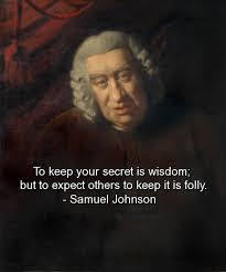 samuel-johnson-quotes-sayings-keep-secrets-wisdom.jpg