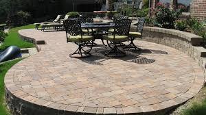decoration pavers patio beauteous paver:  beauteous pavers plain design pavers for patios alluring patios incredible decoration