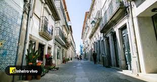 Viana do Castelo. Empresários insatisfeitos com medidas de apoio