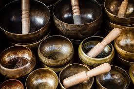 new tibetan bowl singing decorative wall dishes home decoration decorative wall dishes