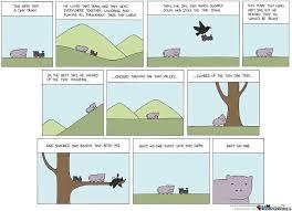 Tiny Hippo by jn300 - Meme Center via Relatably.com