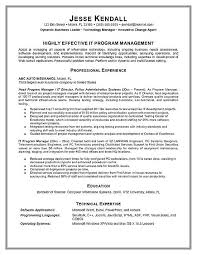 director resume samples   leriq i am stuck on resume      cause    resumes director resume samples best middot business insider