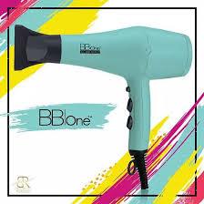 <b>BB One Фен профессиональный</b> BBOne (2 цвета) - купить по ...