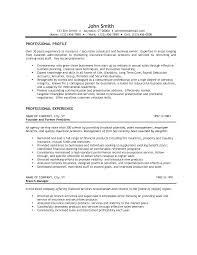 business owner resume examples resume examples  sample