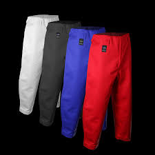 The official distributor of adidas KARATE 14Oz <b>PANT</b> Martial Arts ...
