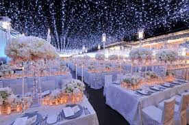 wedding reception ideas wedding reception ideas