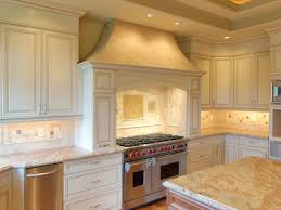 Prairie Style Kitchen Cabinets Kitchen Cabinet Styles Pictures Options Tips Ideas Hgtv