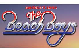 The <b>Beach Boys</b> - Sept. 6, 2021 | Washington State Fair Concerts