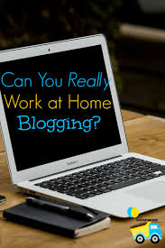 work at home options archives page 2 of 3 this outnumbered mama can you really work at home blogging