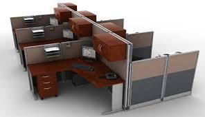 modern office cubicles. modern office cubicle cubicles