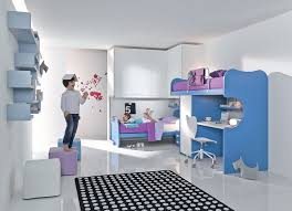 bedroom furniture for teenagers with worthy incredible contemporary rainbow collection for children and nice bedroom furniture for teenagers