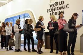 The <b>one</b> percent: Where are all the <b>women</b>? - The Washington Post
