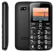 <b>Телефон BQ BQ</b>-<b>1851</b> Respect — Отзывы