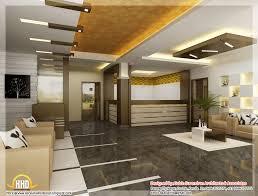 interior office design. home office interior design ideas beautiful 3d designs g