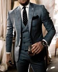 335 Best Three Piece Suits 2020 <b>New</b> York images in 2020   Suits ...