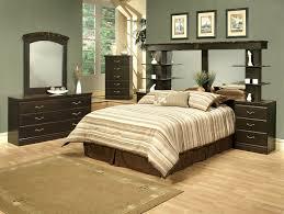wall bedroom wall unit furniture