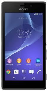 Отзывы покупателей о модели Sony Xperia M2 (D2303 ...
