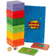 <b>Настольная игра Another Brick</b> in the Wall купить недорого в ...