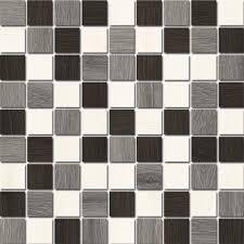 <b>Мозаика</b> стеклянная для ванной <b>Мозайка Illusion</b> (A-IL2L451 ...
