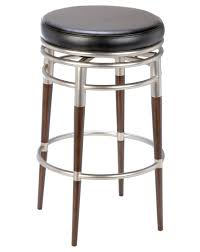 backless bar stools for your kithcen and home bar ideas beautiful bar stool ideas furniture awesome kitchen bar stools
