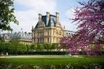 Jardin des Tuileries (Paris, France Photos Reviews)