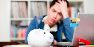 financial tips every college student should know the 7 financial tips every college student should know the huffington post