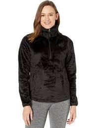 Купить флисовую куртку Shelbe Raschel <b>Пуловер The North Face</b> ...