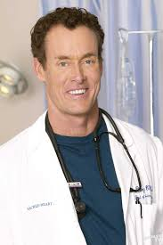 Scrubs Cast Full Cast. Is this Scrubs the Actor? Share your thoughts on this image? - scrubs-cast-full-cast-2131388085