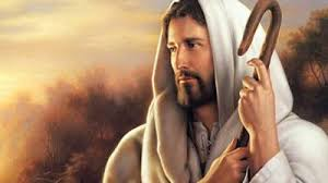 Resultado de imagem para jesus imagem
