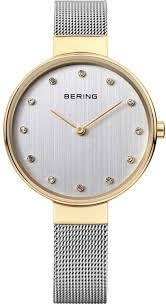 <b>Bering</b> Classic 12034-<b>010</b>, <b>Женские</b>, Дания - купить со скидкой ...