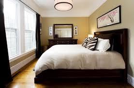 amazing dark wood bedroom furniture gray wall marble floor design pertaining to dark wood bedroom furniture sets ideas dark wood bedroom furniture bedroom ideas with dark furniture