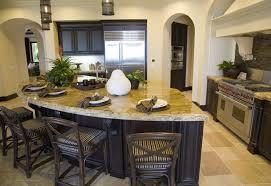 size kitchen desaignkitchen countertops