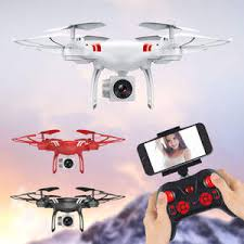 Buy <b>ky101</b> wifi fpv hd camera online, with free global delivery on ...