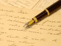Sample Format Customer Appreciation Letter