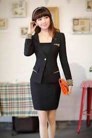 suit skirt picture more detailed picture about tailored suit suit skirt picture more detailed picture about tailored suit women career suit skirt set ladies