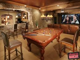 basement rec room ideas of worthy basement recreation room ideas robotdatabase net custom basement rec room decorating