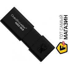 ᐈ <b>ФЛЕШКА Kingston 128GB</b> — цена, купить <b>USB</b> Flash <b>Kingston</b> ...