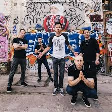 <b>Simple</b> Plan and State Champs Silver <b>Spring</b> Tickets, The Fillmore ...