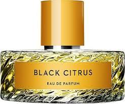 <b>Vilhelm Parfumerie Black Citrus</b> Eau De Parfum 100ml   Perfume ...