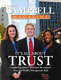 campbell magazine winter 2013 by campbell university issuu