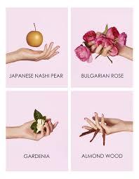 <b>Kenzo FLOWER</b> BY KENZO <b>Poppy</b> Bouquet Eau De Parfum Florale ...