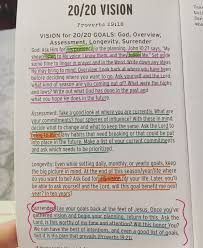 goals grace his mercy is new when you are beginning to set your goals start prayer ask god for his presence and surrender your will to his