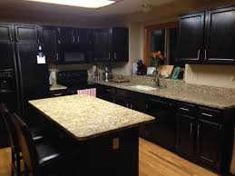 gel stain kitchen cabinets: how to ly gel stain alluring staining kitchen cabinets