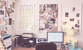 office and playroom office wall organizer from ikea ribba frame and washi tape beautiful backyard office pod media httpwwwtoxelcom